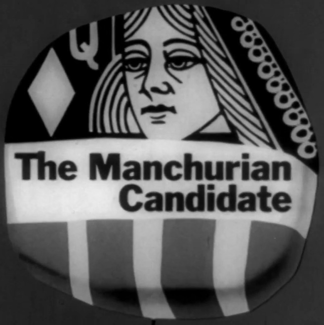The_Manchurian_Candidate_(1962)_logo